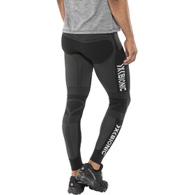 X-Bionic The Trick OW Long Pants Men Black/Anthracite